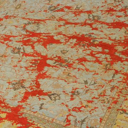 Jan Kath Rugs Amp Carpets Archives Legge Carpets