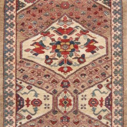 Modern Rugs Carpets